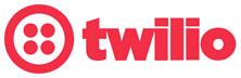 Twilio Inc. (NYSE: TWLO)