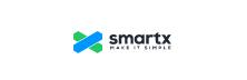 SmartX Inc.