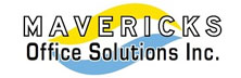 Mavericks Office Solutions Inc