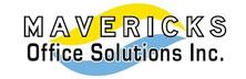 Mavericks Office Solutions Inc