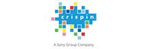 Crispin Corporation