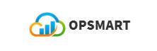 OpSmart Inc.