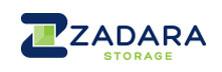 Zadara Storage