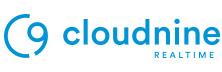 Cloudnine Realtime