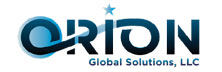 Orion Global Solutions