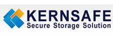KernSafe Technologies