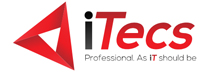 iTecs Outsourcing