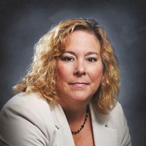 Ruthann Black, President, BlackCSI