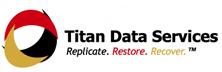 Titan Data Services