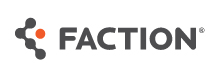 Faction, Inc.