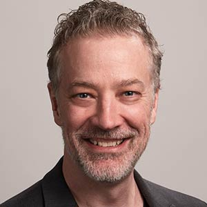 Jeff Ready, Co-founder and CEO, Scale Computing