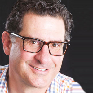 Matt Pingatore, CEO, Packet Fusion