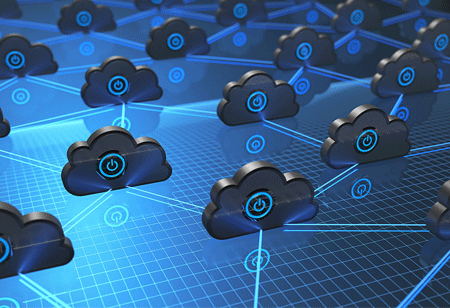 Is Multicloud Deployment Worth the Hassle?