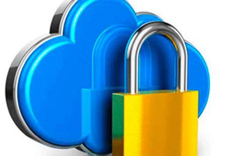 Tips to Improve Cloud Provider's Security