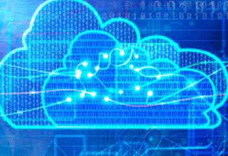 Is the Reinvention of Cloud Service Providers Necessary?