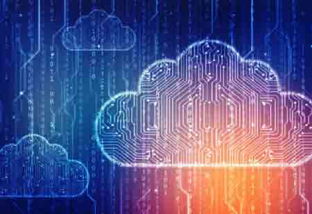 3 Cloud Infrastructure Trends to Look at in 2020
