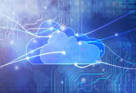 3 Security Risks Attached with Cloud Adoption