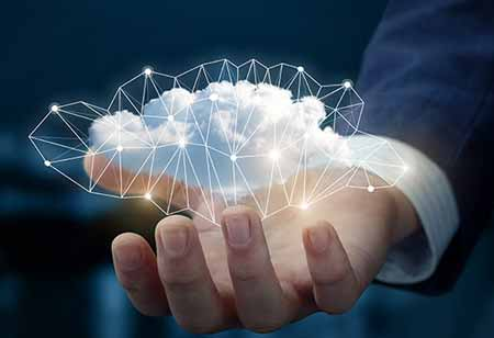 5 Reasons why Cloud Computing is Beneficial for Small Businesses