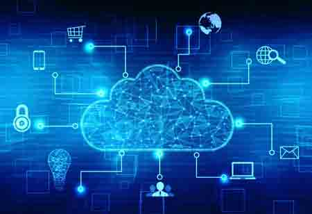 Top 3 Trends of Cloud Computing in 2020