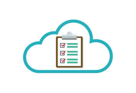Cloud Migration Made Simple in 3 Steps