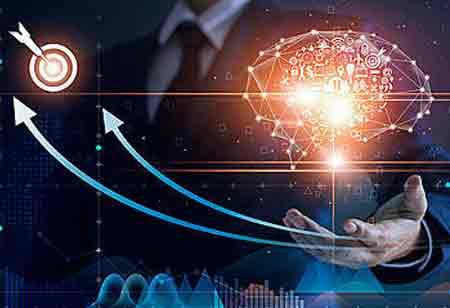 APAC Countries Join Quantum Computing Bandwagon