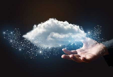 A New Era of Hybrid Edge Cloud Computing