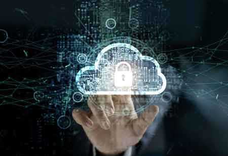 Cloud Computing Threats and their Preventive Measures