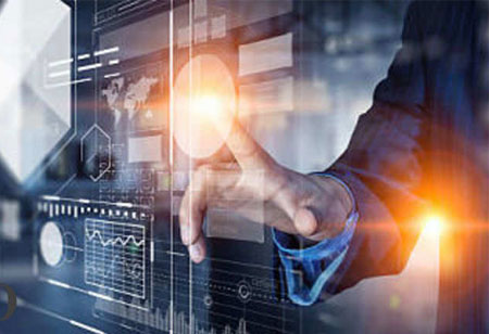Strategies for the Next-Gen IT to Renovate Enterprise