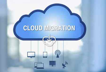 5 Reasons why Cloud Migration is a Necessity for Supply Chain Management