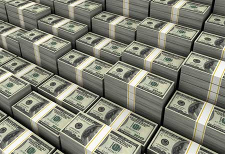 Snowflake Inc. Raises $479M in Funding; Partners with Salesforce