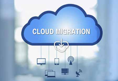 4 To-Do Plans for Cloud Migration