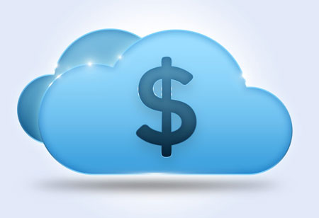 The Importance of Right-Sizing Cloud Instances and VMs