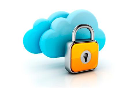 3 Ways to Strengthen Cloud Security
