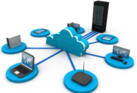 How NaaS Offers the Gateway to Pioneering Cloud Services?