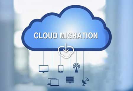3 Crucial Tips for Successful Cloud Migration