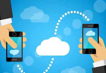 How Advantageous is Cloud in Marketing?
