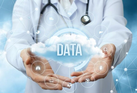 Healthcare Organizations are Embracing Hybrid Cloud to Proffer Advanced Treatment Options