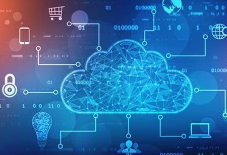 Cloud Computing: A New Dawn for Higher Educational Institutes