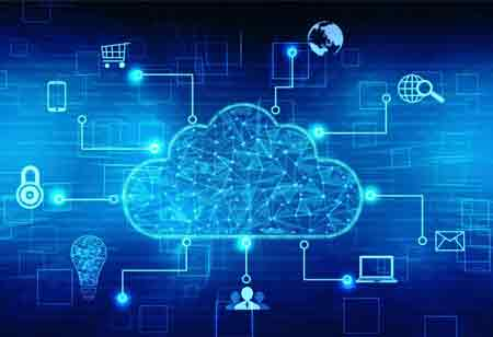 5 Secrets you didn't know about Cloud Security