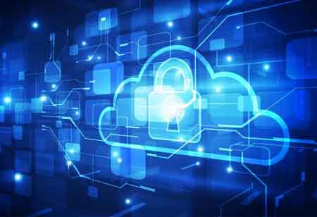Cloud Security Platform DisruptOps Procures $9M in Series A Round of Financing