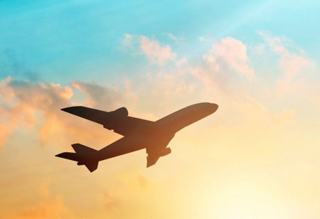How Airlines are Leveraging Cloud Computing to Launch Routes Quicker
