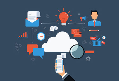 How the Enterprises are Benefitting from Cloud Analytics Solutions