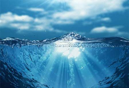 How Cloud-Based Analytics Powers Water Resource Management