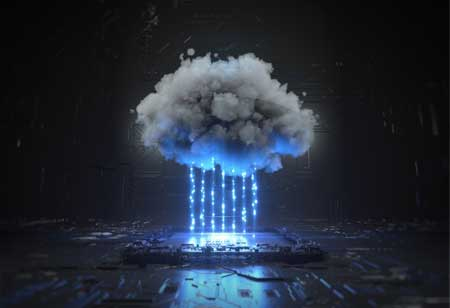 Multi-Cloud Rise and its Security