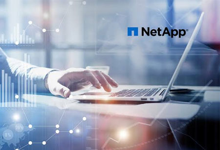 Can Data Management Get Better With NetApp's New Storage Solution?