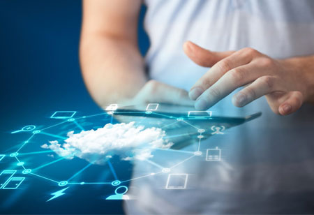 How Cloud-Based Data Management Helps Businesses?