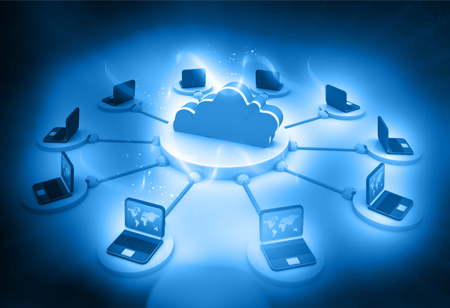 The Relevance of Cloud Computing for SMEs
