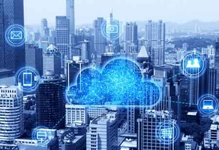 3 Ways Cloud Telephony Helps SMEs