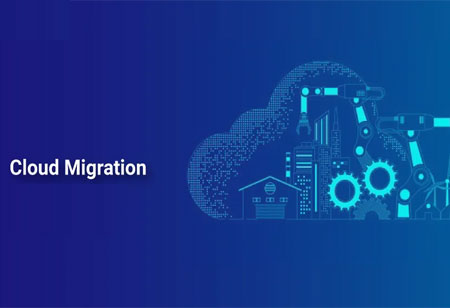 Migrating to Cloud? Let's Know These Post-Cloud Migrating Tips