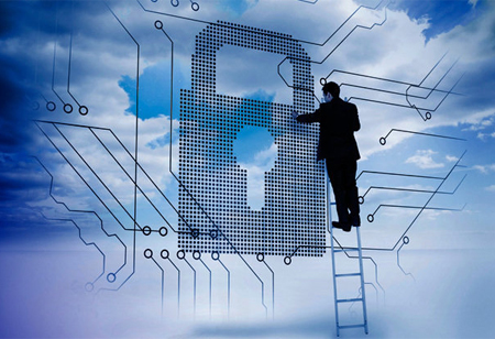 The Inevitability to Keep your Cloud Environment Secure
